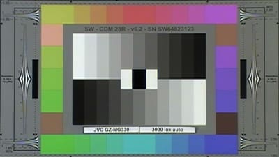 JVC_GZ-MG330_3000lux_auto.jpg