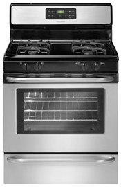 Product Image - Frigidaire FFGF3053LS