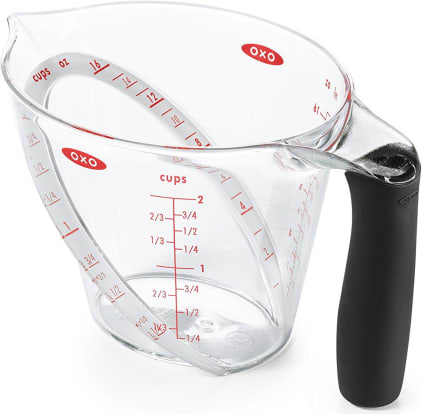 Product Image - OXO Good Grips 2-Cup Angled Measuring Cup