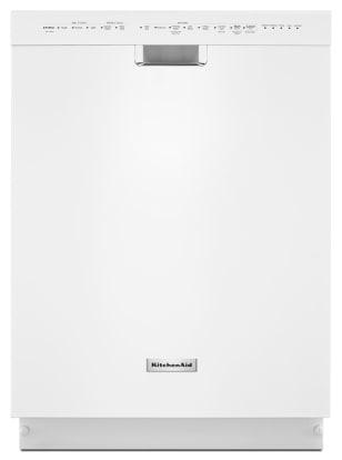 Product Image - KitchenAid KDFE204EWH