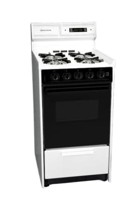 Product Image - Summit Appliance WNM1307DFK