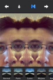 FourEyes.jpg