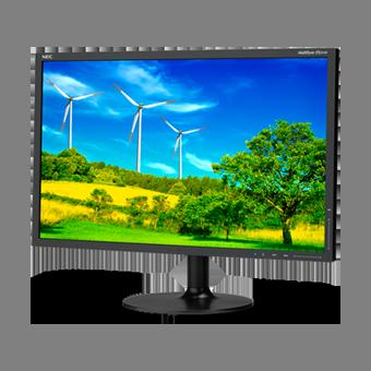 Product Image - NEC EX231W