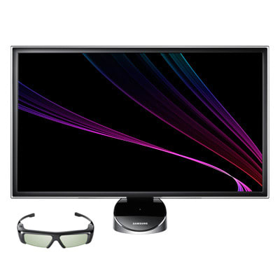 Product Image - Samsung T27A750