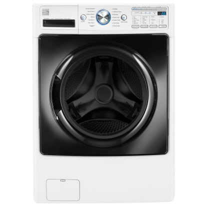 Product Image - Kenmore Elite 41582