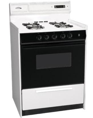 Product Image - Summit Appliance WNM6307DFK