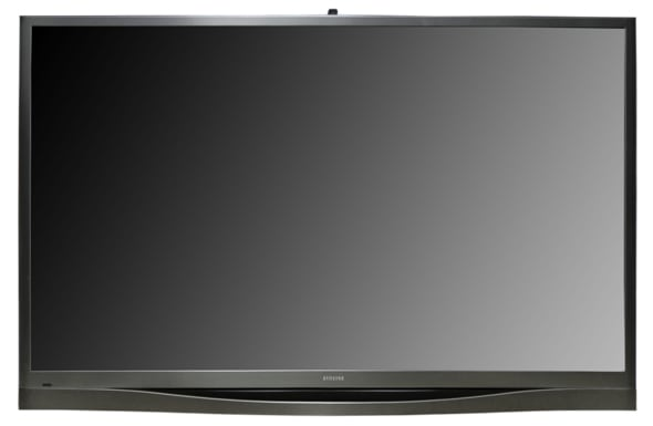 Samsung-F8500-front.jpg