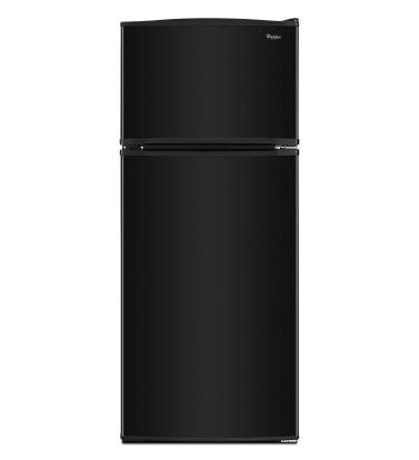 Product Image - Whirlpool W8RXNGMBB