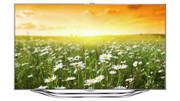 Product Image - Samsung UN46ES7500