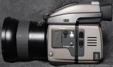 H3D-left.jpg