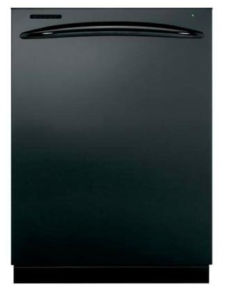 Product Image - GE  Profile PDWT100VWW