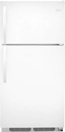 Product Image - Frigidaire FFHT1515LW