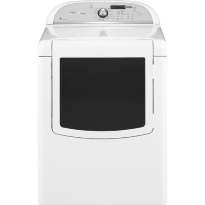 Product Image - Whirlpool WED7800XW