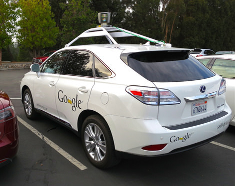 google-self-driving-car.jpg