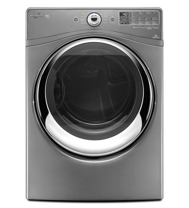 Product Image - Whirlpool WGD88HEAC