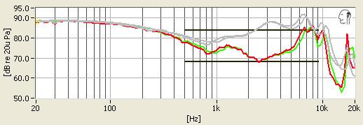 AKG-k323-xs-frequency-response.jpg