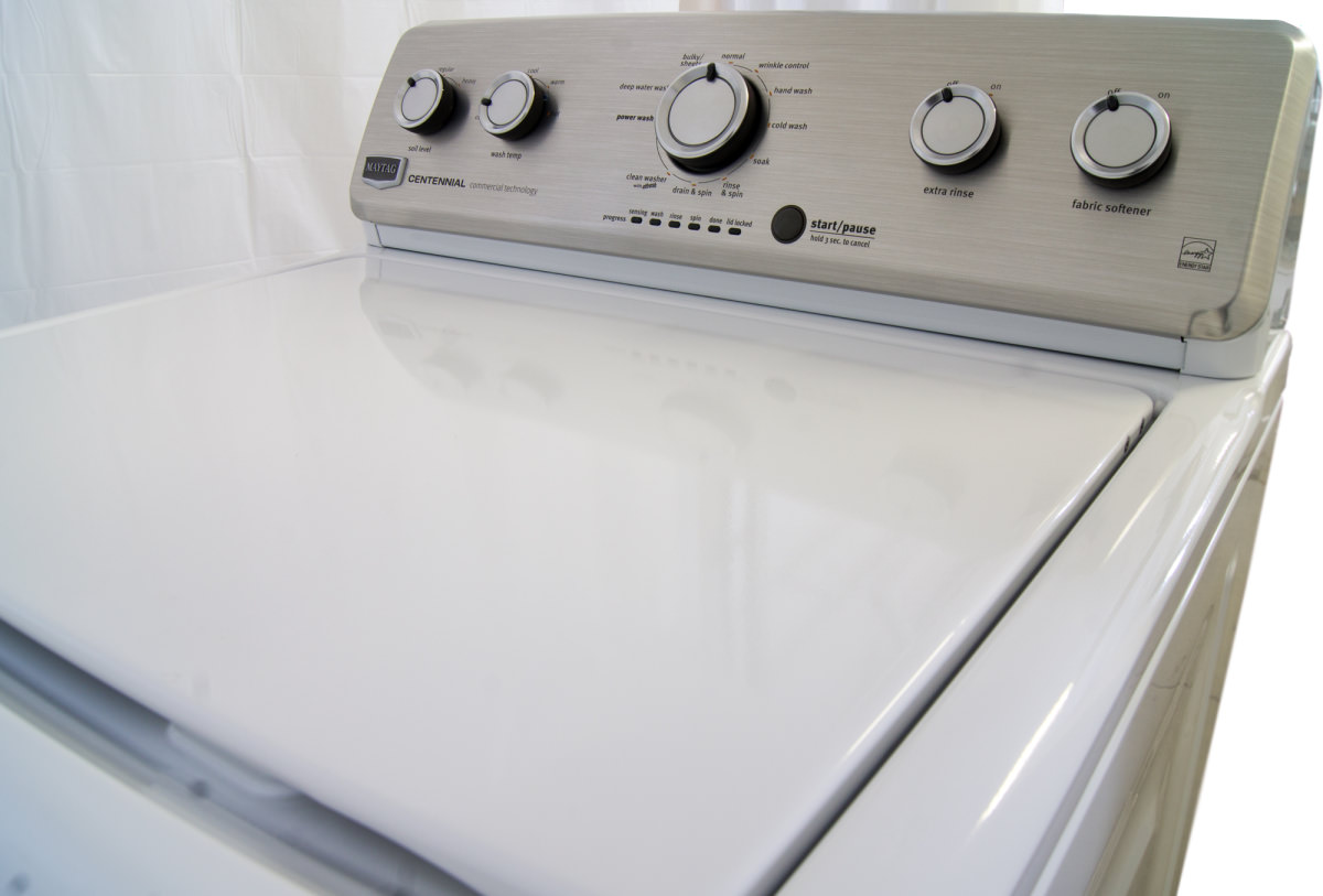 Maytag centennial washer wiring diagram for a machine - Maytag whirlpool ...