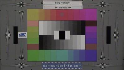Sony-HDR-SR1-60-lux-HD-web.jpg