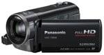 Panasonic_HDC-TM90_Vanity_Prov.jpg