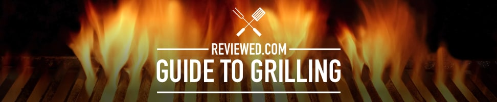 Reviewed Guide to Grilling
