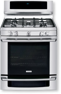 Product Image - Electrolux EW3LDF65GS