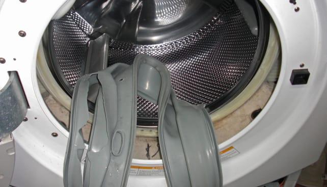 washer-gasket.jpg