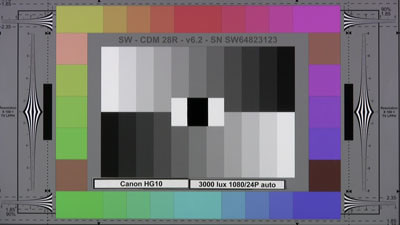 Canon_HG10_3000lux_1080_24P_web.jpg