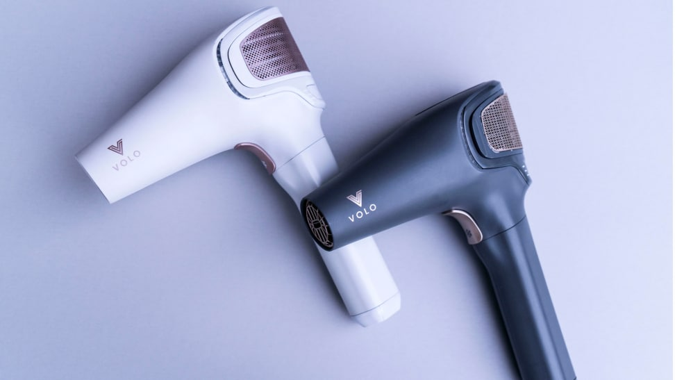 VOLO Hair Dryer
