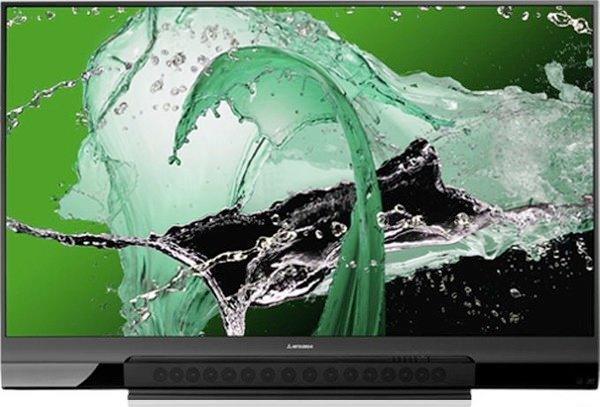 Product Image - Mitsubishi WD-82838
