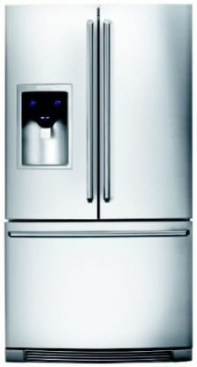 Product Image - Electrolux EW23BC71IS