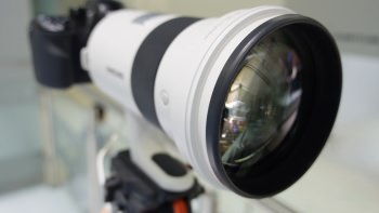1242911077001 3794576356001 samsung 300mm lens
