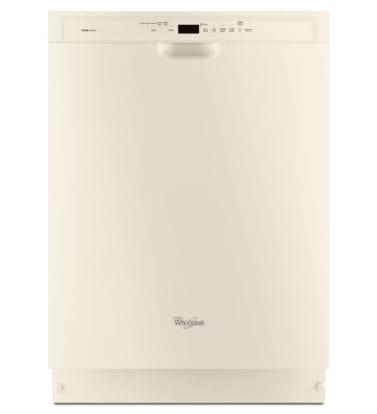 Product Image - Whirlpool WDF760SADT