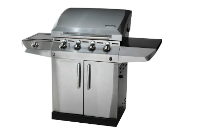 Product Image - Char-Broil 463224611