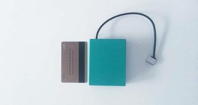 batterybox-pics2.jpg