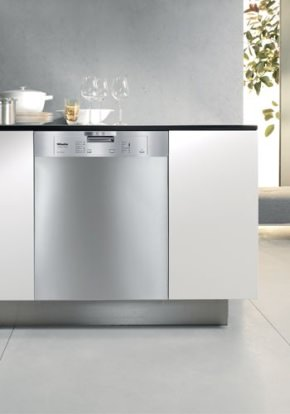 Product Image - Miele Classic G4205