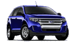 Product Image - 2013 Ford Edge SE