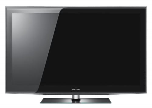 Product Image - Samsung LN46B640