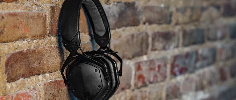 V moda crossfade lp 2 review hero