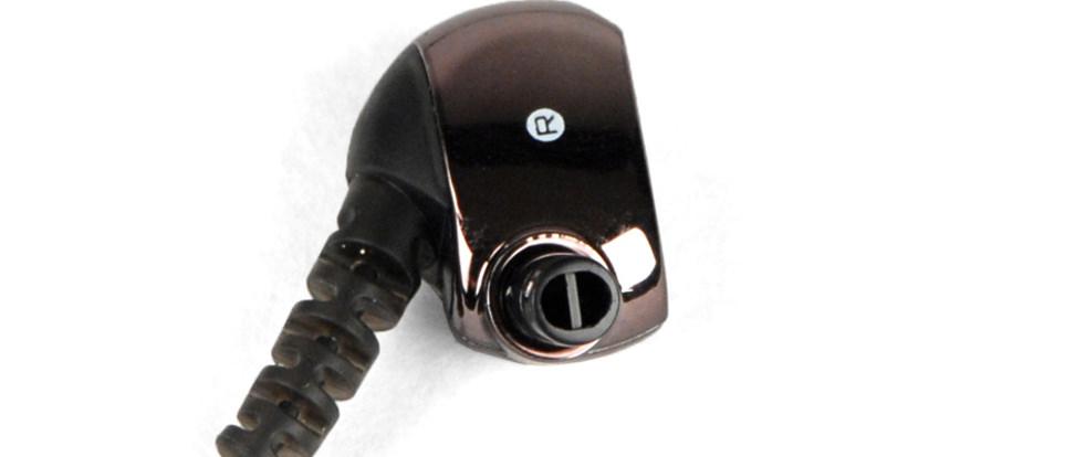 Product Image - Creative Aurvana In-Ear3