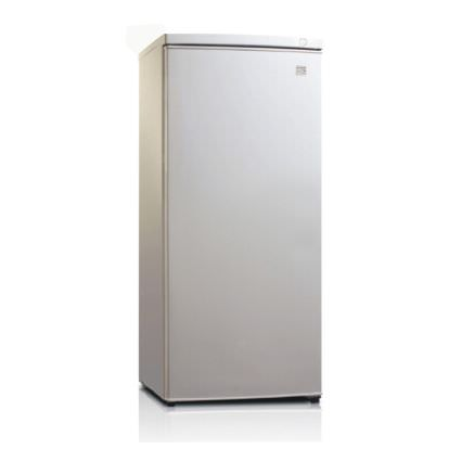 Product Image - Kenmore 29502