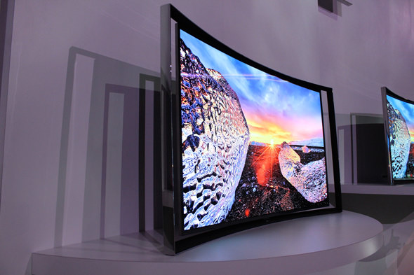 SamsungOLED_side2.jpg