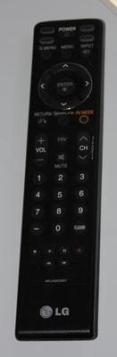LG_55LHX_remote.jpg