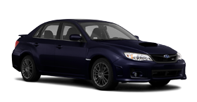 Product Image - 2013 Subaru Impreza WRX Premium Sedan