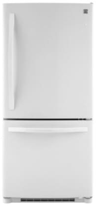 Product Image - Kenmore 76202