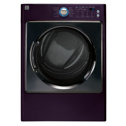 Product Image - Kenmore Elite 91100
