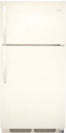 Product Image - Frigidaire  FFHT1513LW
