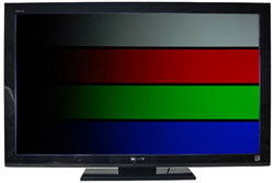Product Image - Sony Bravia KDL-46BX420
