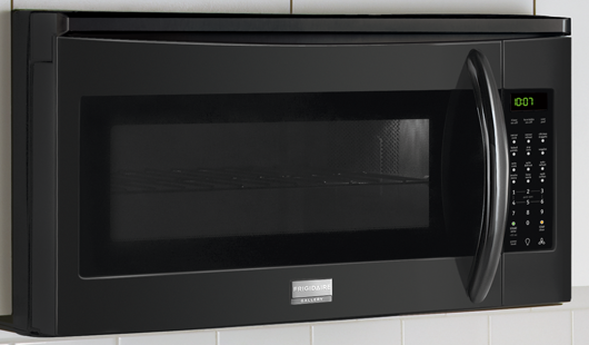 Product Image - Frigidaire Gallery FGMV205KB