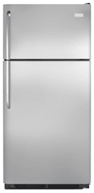 Product Image - Frigidaire FFHT1817PS