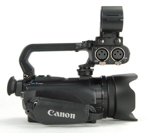 Canon_XA10_Right.jpg